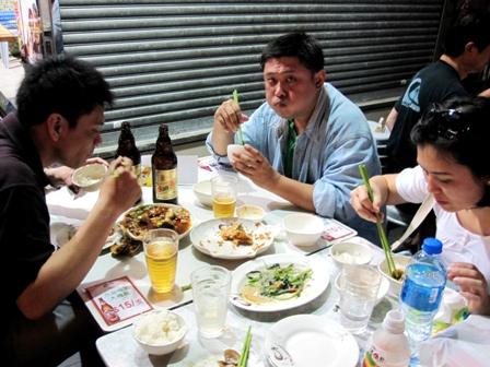 eat at hongkong