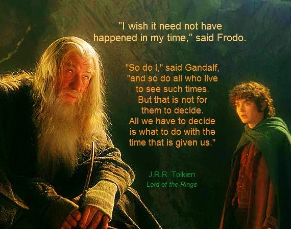lord-of-the-rings-quotes-4