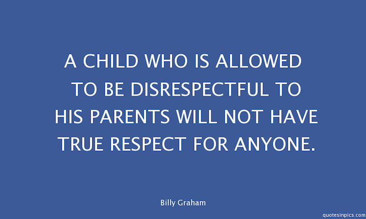 a-child-who-is-_billy-graham-quote